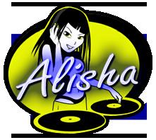 Rádio Alisha